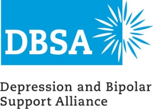 DBSA-Logo-Horiz-Blue