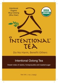29135 IC Tea 7oz