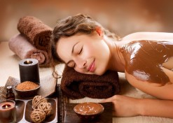 Chocolate-Massage-1024x732